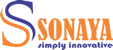SONAYA