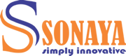 Sonaya Dealers